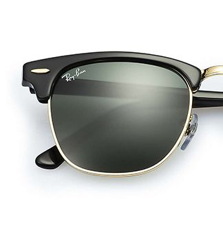 Ray Ban Glasses Frame Malaysia : Sunglasses - Free Shipping Ray-Ban US