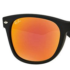 Wayfarer Flash