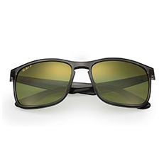 Ray-Ban_0RB4264__876_6O_Chromance-Lenses