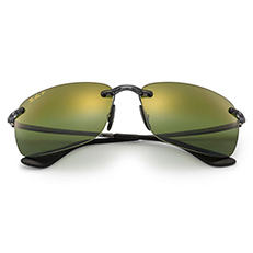 Ray-Ban_0RB4255__621_6O_Chromance-Lenses