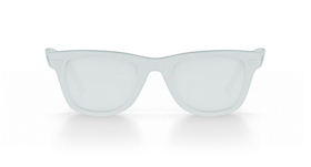 Ray-Ban Custom Wayfarer sunglasses