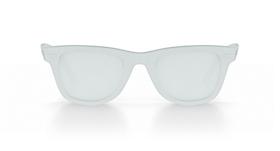 sunglasses hut ray ban warranty