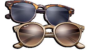 여성용 선글라스
