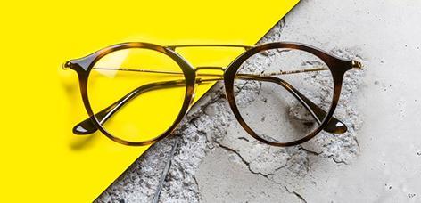 6c06761621 FrameGuide Estetico Eyeglasses
