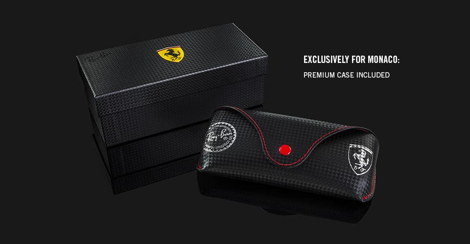 694d1e4662 Ferrari collection special case. aaa   limited edition scuderia ferrari  collection