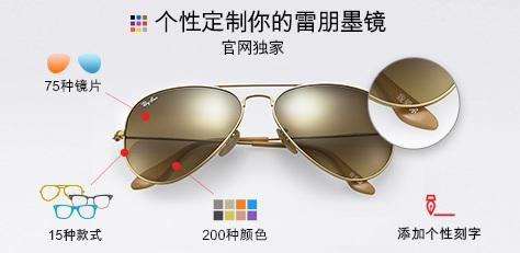 Remix Aviator