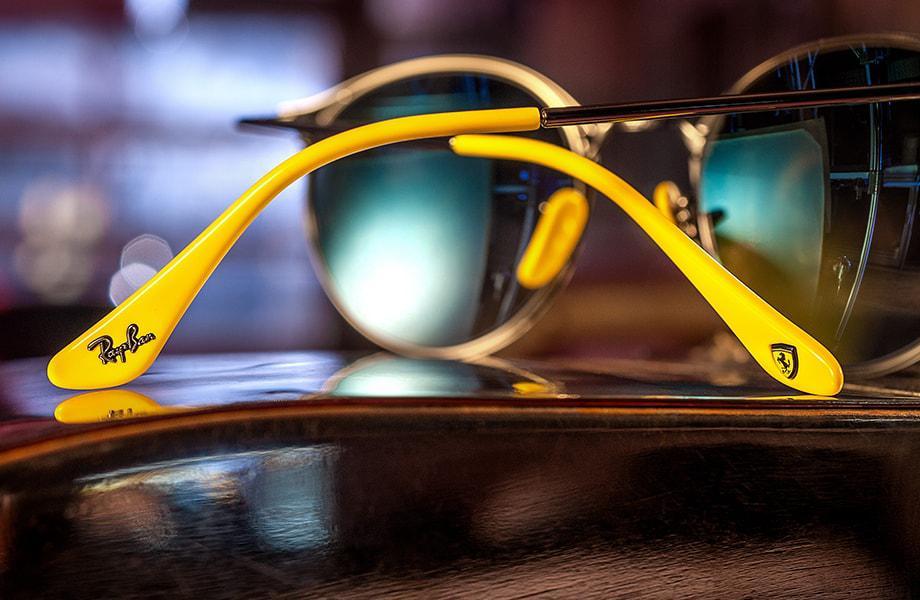 e7f6ec43d67 oculos ferrari ray ban