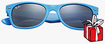 Shop Now Colorful Sunglasses | Ray-Ban online Store