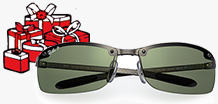 Shop Now Tech Sunglasses | Ray-Ban online Store