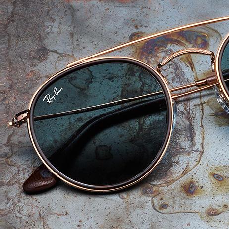 cd524f2493f Exclusives Sunglasses