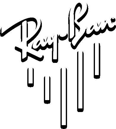 Ray-Ban Studios