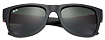 Ray-Ban Twisted Colors Sunglasses