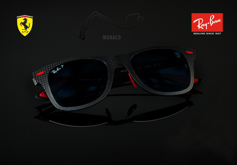ray ban sonnenbrillen pforzheim