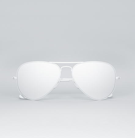0b84ee23f193 Sunglasses and Eyeglasses | Ray-Ban® Canada