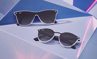 f5379cbfcc Ray-Ban® Official site USA