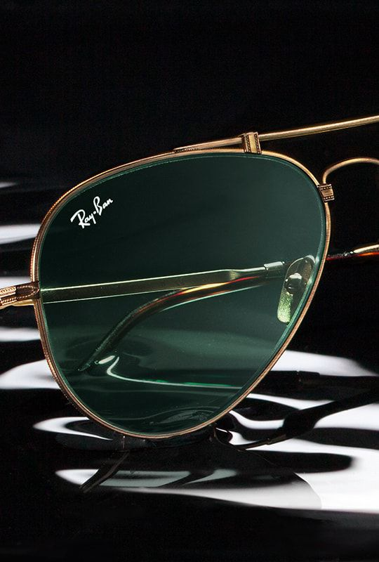 494f267bf69 Titanium Collection Sunglasses