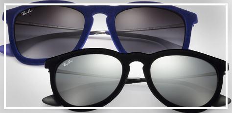 ray-ban velvet special sunglasses